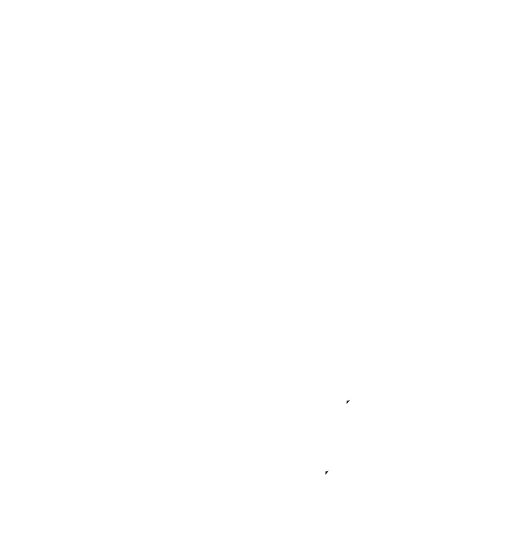 Fort Myers Coin Club