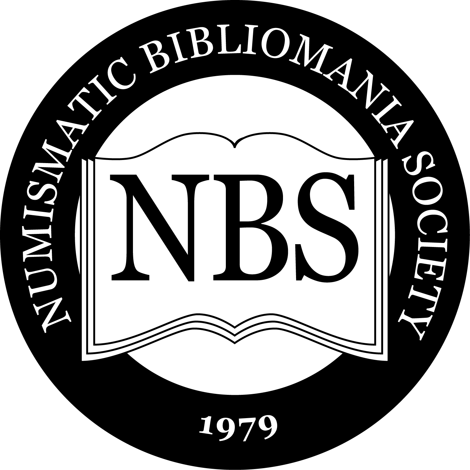NBS 